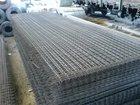 Новое изображение Строительные материалы Сетка кладочная с бесплатной доставкой 35774387 в Самаре