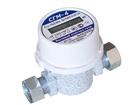 Скачать бесплатно foto Разное Продам счетчики газа СГМ-4 35869244 в Самаре