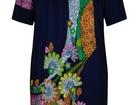 Скачать изображение  Женские летние платья большого размера оптом 36603397 в Самаре
