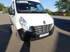 Изображение в   Продаю пассажирский микроавтобус Renault в Самаре 1250000