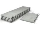 Просмотреть foto Строительные материалы Плиты дорожные 3000*1750*170 37545248 в Самаре