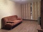 Фото в Недвижимость Аренда жилья В квартире сделан хороший ремонт. Всё есть в Самаре 10000