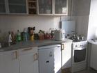 Фото в Недвижимость Аренда жилья Квартира полностью меблированная есть вся в Самаре 9000