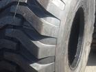 Смотреть фотографию Шины Шины для грейдеров- размерами 14, 00-24 16PR G-2/L-2 QH808  37803390 в Самаре