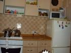 Фото в   Сдам комнату в 3 к. кв проспект Металлургов/ДК в Самаре 6500