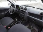 Скачать foto  Ищу автомобили, Возьму в аренду , 37853432 в Самаре