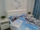Фото в   Центр города. Теплая, уютная, чистая квартирка в Самаре 1500
