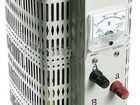 Смотреть изображение Разное Трехфазный автотрансформатор ЛАТР TSGC2, TSGC до 30 кВа 37961183 в Самаре