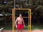 Скачать бесплатно foto Вакансии Мастер Массажа 38336555 в Самаре
