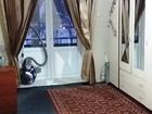Фото в Недвижимость Продажа квартир Квартира в хорошем состоянии, уютная, чистая, в Самаре 2250000
