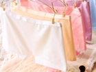 Скачать foto  Женское белье оптом 38579542 в Самаре