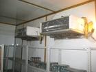 Смотреть foto Холодильники Морозильная камера 38616876 в Самаре