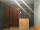 Скачать бесплатно фото Комнаты Продам комнату В общежитии14, 2 кв,м 38616910 в Самаре