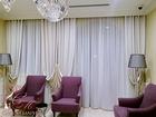 Уникальное фото  Шторы для кабинетов руководителей, офис компаний в Самаре, 38735222 в Самаре