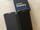 Смотреть фото Телефоны Продам телефон Samsung Galaxy S7 Edge 39090404 в Самаре