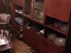 Новое изображение Мебель для гостиной Продам стенку 39223767 в Самаре