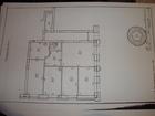 Уникальное изображение Коммерческая недвижимость Продам универсальное помещение 109м Некрасовская, 82 39245761 в Самаре