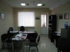 Уникальное изображение Аренда нежилых помещений Сдам офис в аренду, 78 м2 39302532 в Самаре