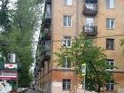 Скачать фото Комнаты Продам комнату 19м в отличном состоянии, Московское шоссе д, 20 39329012 в Самаре