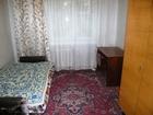 Уникальное foto Комнаты Продам недорого комнату 13м ул, Свободы 76 39329077 в Самаре