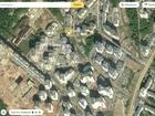 Скачать foto Гаражи и стоянки Продам парковочное место в ЖК Надежда 39442902 в Самаре