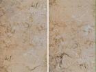 Скачать бесплатно foto Отделочные материалы Продам плитку из Иранского мрамора - Travertino cream 300x600x15 39526392 в Самаре