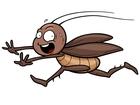 Уникальное фото  Уничтожение клопов, тараканов, мокриц, блох 39884327 в Самаре
