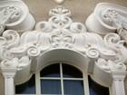 Просмотреть foto  Фасадный декор, услуги по ремонту фасадов 40814899 в Самаре