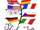 Скачать изображение  Английский, Немецкий, Французский, Испанский, Итальянский, Чешский для взрослых и детей! 42165500 в Самаре