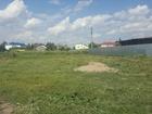 Увидеть изображение Земельные участки Продажа земельного участка в селе Белозерки 44679852 в Самаре