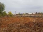 Скачать бесплатно изображение Земельные участки Продажа земельного участка в селе Белозерки 44680011 в Самаре