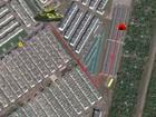 Увидеть фото Гаражи и стоянки Продам кирпичный гараж в Крутых ключах (Кошелев проект) 54527083 в Самаре