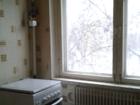 Смотреть фотографию Комнаты Продажа квартиры Кирова 385а 63522829 в Самаре