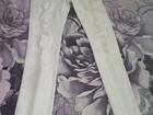 Смотреть фотографию Детская одежда Джинсы Lime, Б/У, в отличном состоянии 66425937 в Самаре