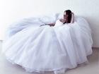 Скачать фотографию  Свадебные и вечерние платья новые 67845925 в Самаре