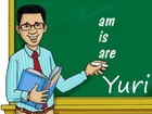 Свежее foto Иностранные языки Репетитор по английскому языку, переводчик 67933405 в Самаре