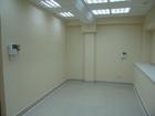 Уникальное фотографию Аренда нежилых помещений Сдам офис в аренду, 85 м2 68074284 в Самаре
