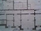 Смотреть изображение Аренда нежилых помещений Сдам офис в аренду, 171 м2 68102639 в Самаре