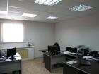 Смотреть фото Аренда нежилых помещений Сдам офис в аренду, 123 м2 68102742 в Самаре