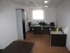 Уникальное foto Аренда нежилых помещений Сдам офис в аренду, 123 м2 68102742 в Самаре
