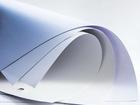 Увидеть изображение  Бумага, картон для полиграфии и упаковки в г, Самара 68215351 в Самаре