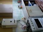 Смотреть фото  Сдам комнату на длительный срок 68387073 в Самаре