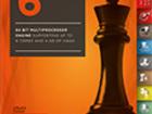 Смотреть фотографию  Настройка и продажа шахматных программ 68911417 в Самаре
