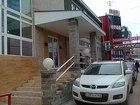 Новое изображение Коммерческая недвижимость Офисы и помещения в ТОЦ Биг Бен 69879835 в Самаре