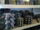 Просмотреть foto  Станки металлообрабатывающие б, у 70216201 в Самаре