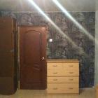 Продам комнату В общежитии 14, 2 кв,м