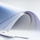 Бумага, картон для полиграфии и упаковки в г, Самара