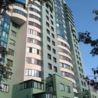 3х комн, квартира на ул, Осипенко, ЖК Портал Билдинг