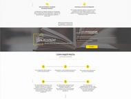 Создай свой рабочий сайт Твоему бизнесу нужен сайт, который будет приводить клие
