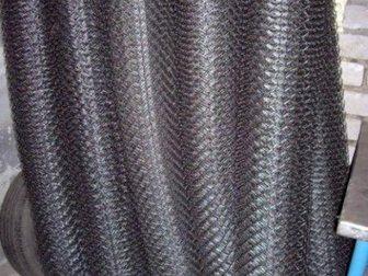 Увидеть фото  Продаем сетку-рабицу от производителя! 33233417 в Самаре